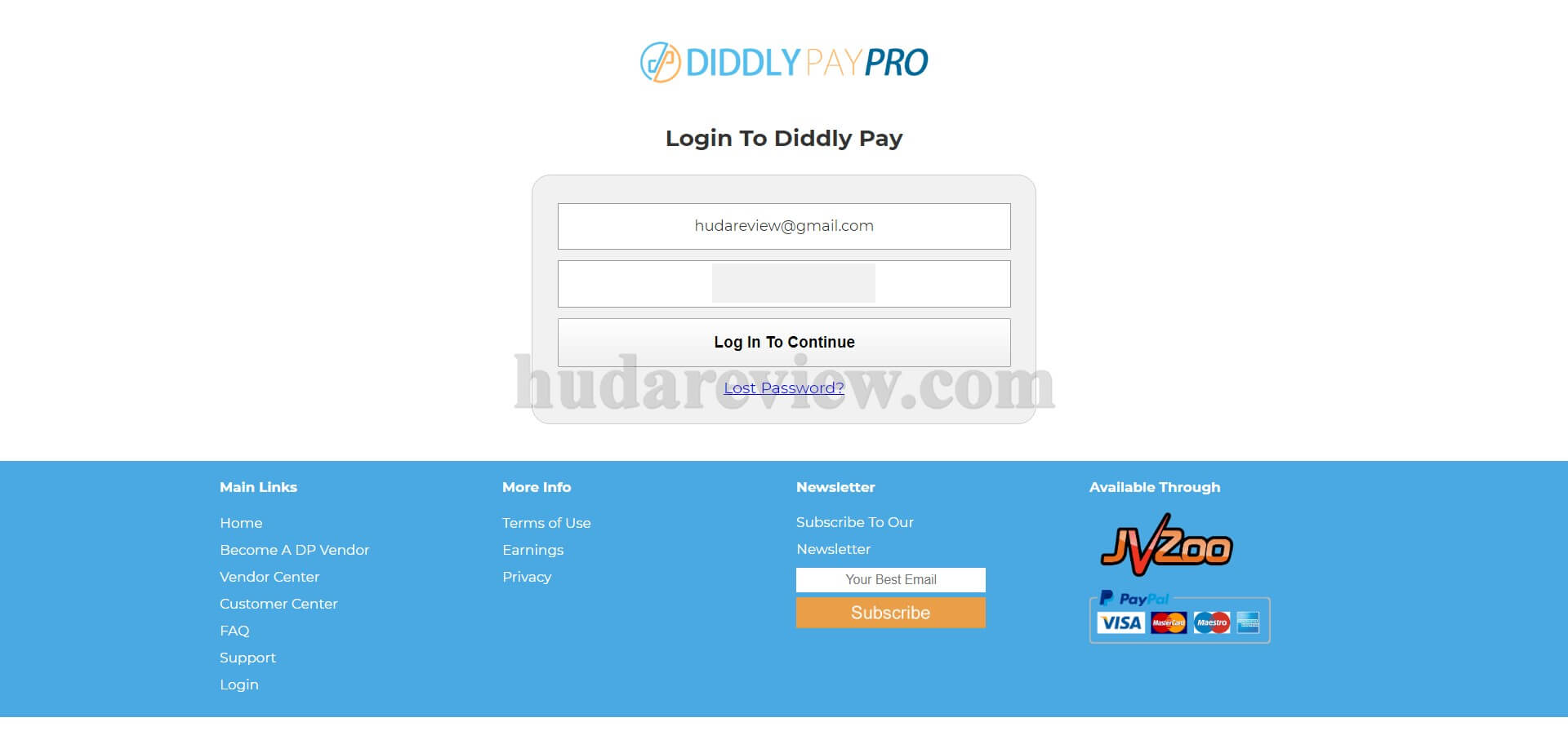 DiddlyPay-PRO-Step-1-1