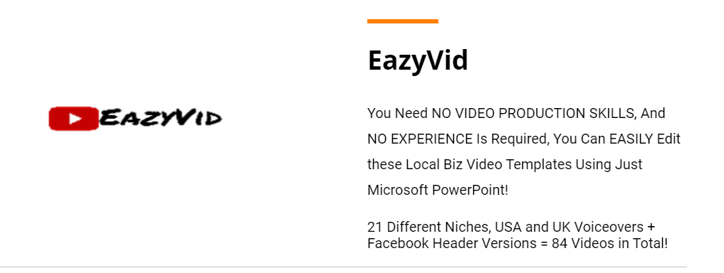 EasyAds-Local-Bonus-3
