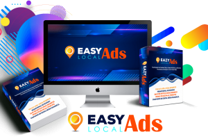 EasyAds-Local-Review