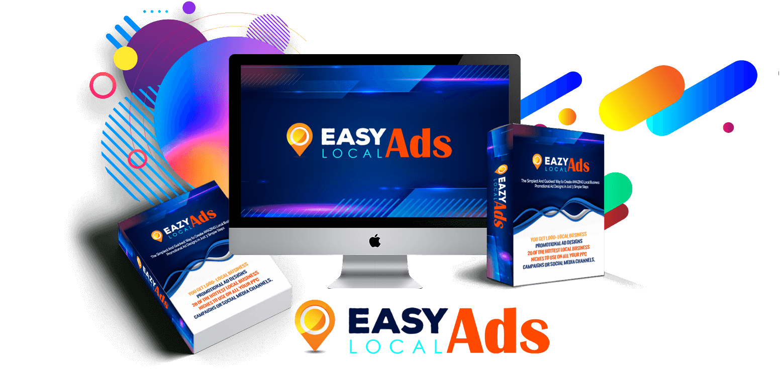 EazyAds-Local-Review