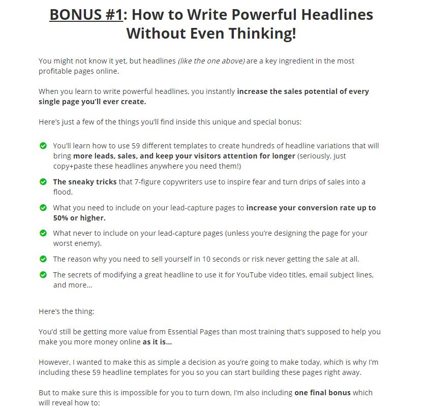 Essential-Pages-Bonus-1