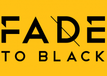 Fade To Black Review – Read My Review For All Information You Need With My Valuable Bonuses
