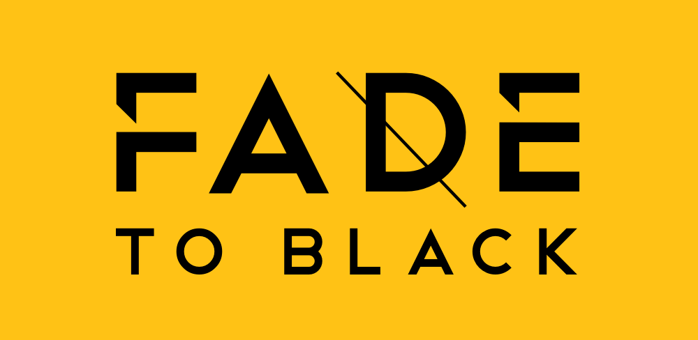 Fade-To-Black-Review