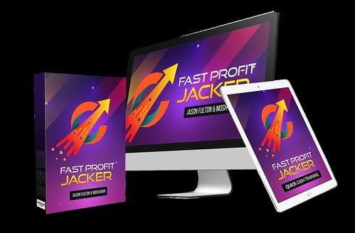Fast-Profit-Pro