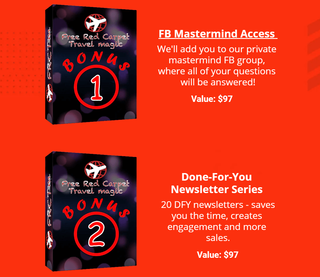 Free-Red-Carpet-Travel-Secret-Bonus12