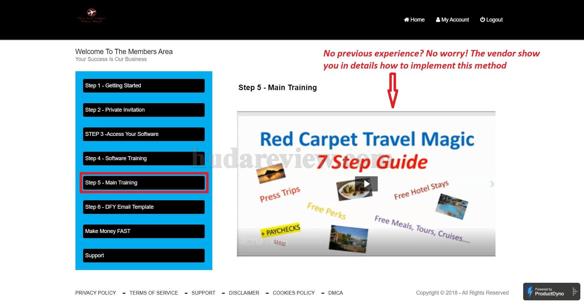 Free-Red-Carpet-Travel-Secret-Demo-5