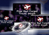 Free-Red-Carpet-Travel-Secret-Review