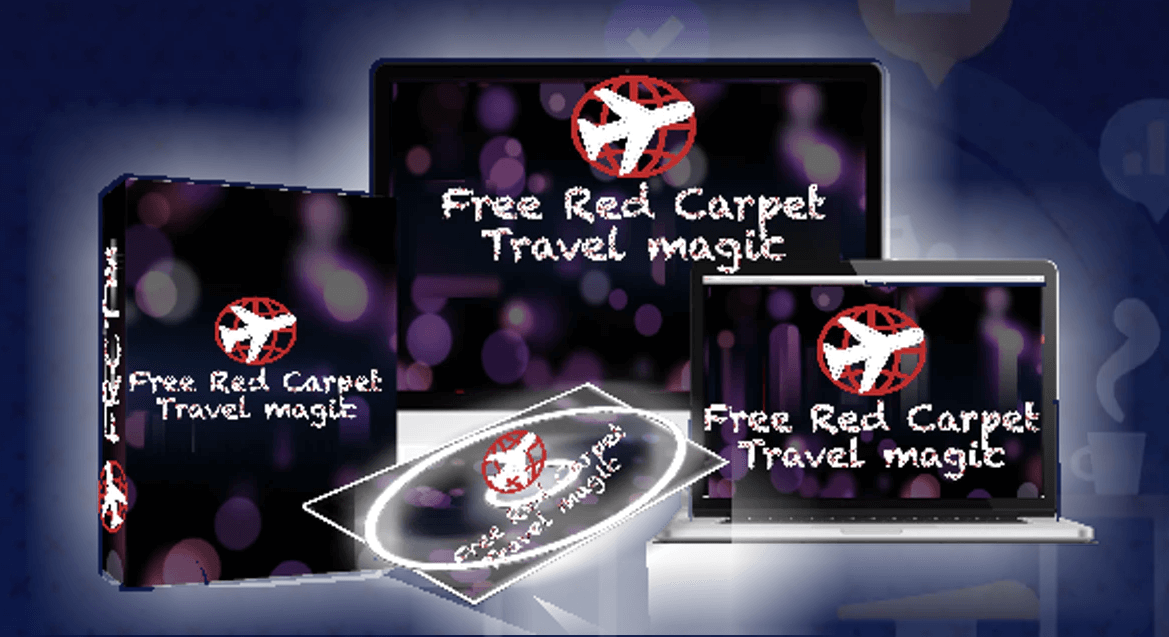 Free-Red-Carpet-Travel-Secret-Review