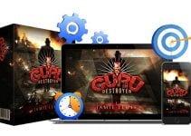 Guru-Destroyer-Review