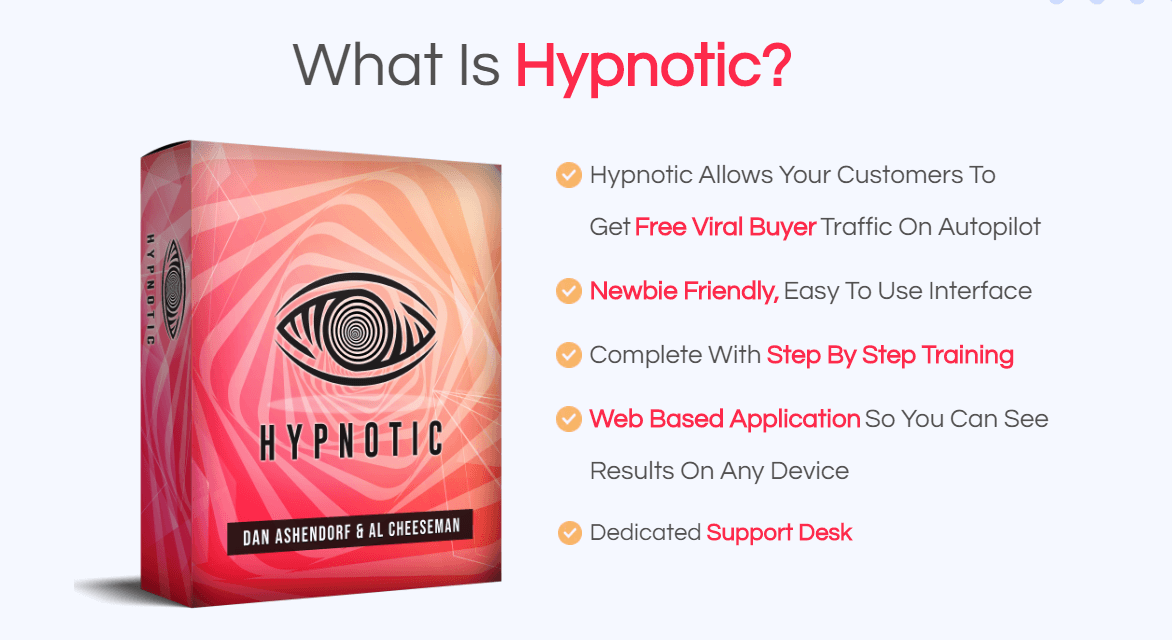 Hypnotic-Review-1