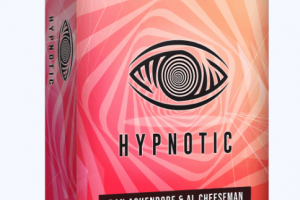 Hypnotic Review – Turn A Few Visitors Into Thousands?
