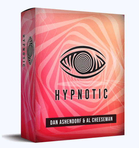 Hypnotic-Review