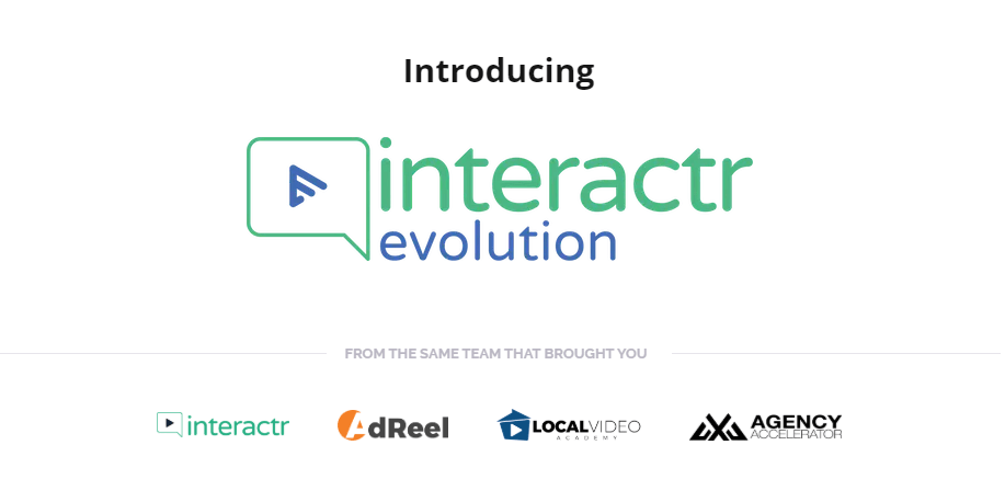 Interactr-Evolution-Review-1