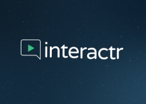 Interactr-Evolution-Review