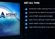 Internet-Marketing-Alphabet-Review-1