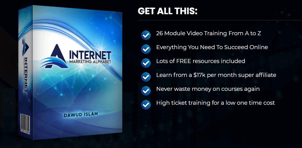 Internet-Marketing-Alphabet-Review-1
