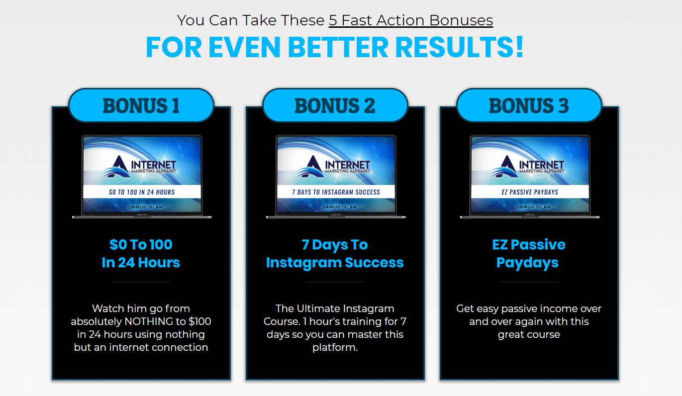 Internet-Marketing-Alphabet-Review-Bonus-1