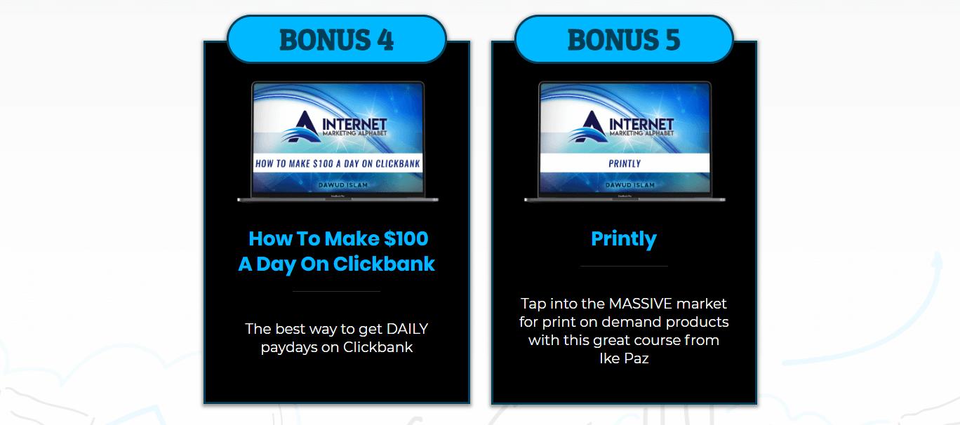 Internet-Marketing-Alphabet-Review-Bonus-2