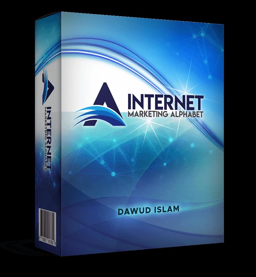 Internet-Marketing-Alphabet-Review