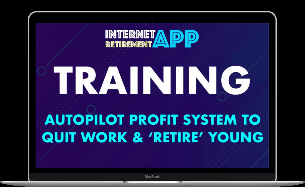 Internet-Retirement-App-2