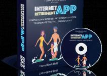 Internet-Retirement-App-Review