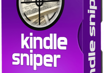 Kindle-Sniper-Review