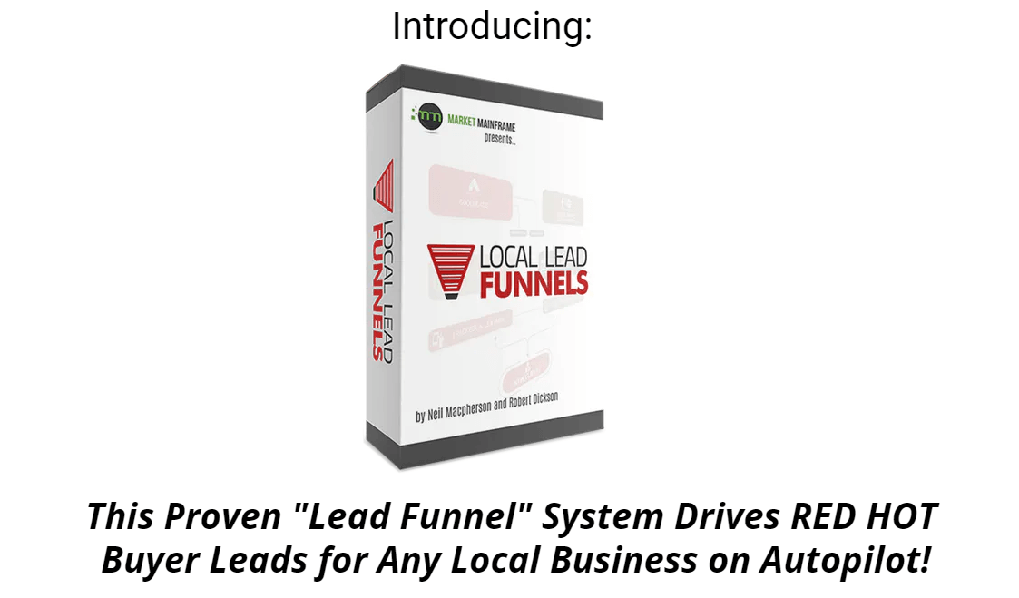 Local-Lead-Funnels-Review