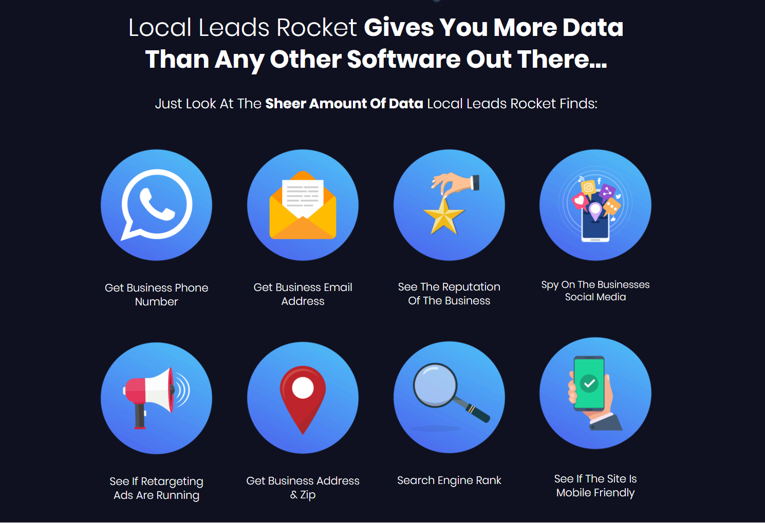 Local-Leads-Rocket-1