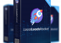 Local-Leads-Rocket-Review