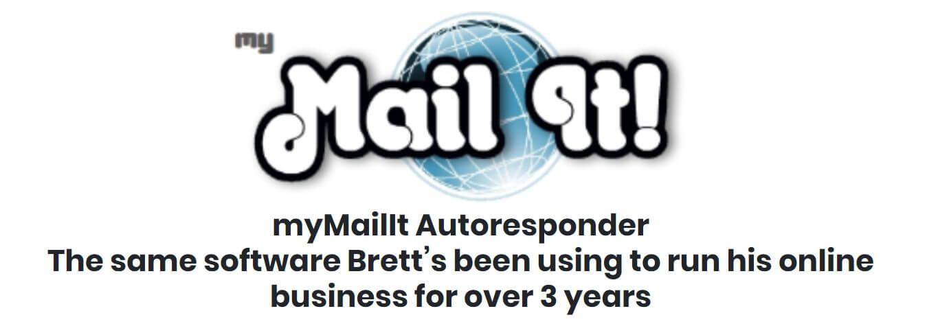 Mail-IT