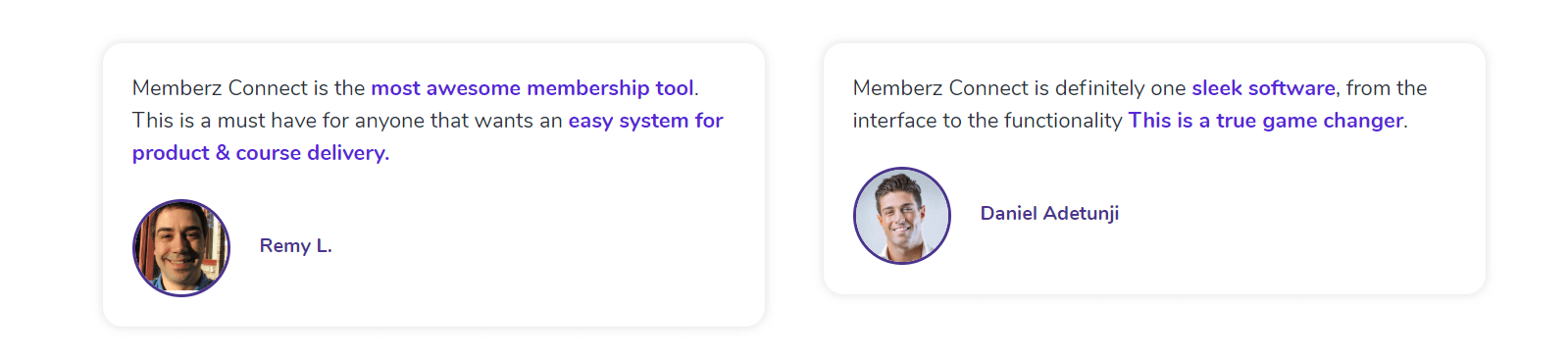 MemberZ-Connect-Review-2