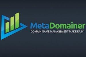 MetaDomainer-Review