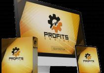 Profits-Engine-Review