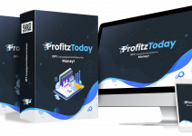 ProfitzToday Review – Start Making Profits From Now!