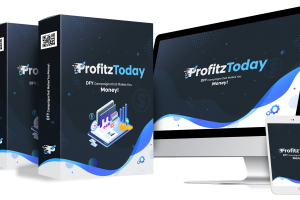 ProfitzToday-Review