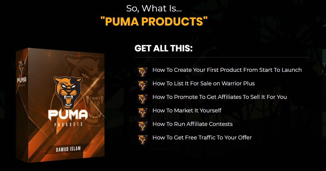 Puma-Products-10