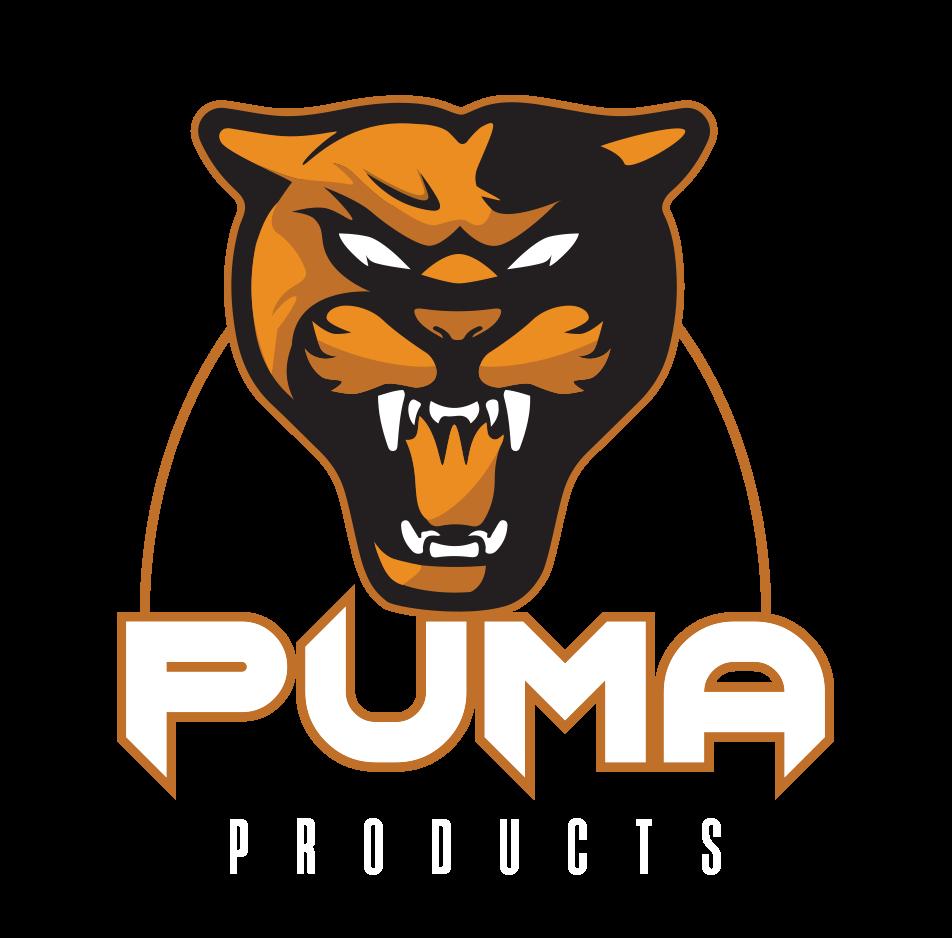 Puma-Products-Logo