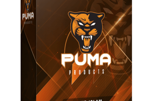 Puma Products Review – Start Launching A Product With No Experience?