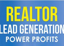 Realtor-Lead-Generation-Power-Profits-Review