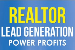 Realtor Lead Generation Power Profits Review – 6 Figures Generating Leads For Real Estate Agents