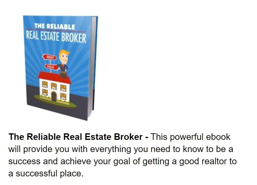 Realtor-Lead-Generation-Power-Profits-Review-Bonus-1