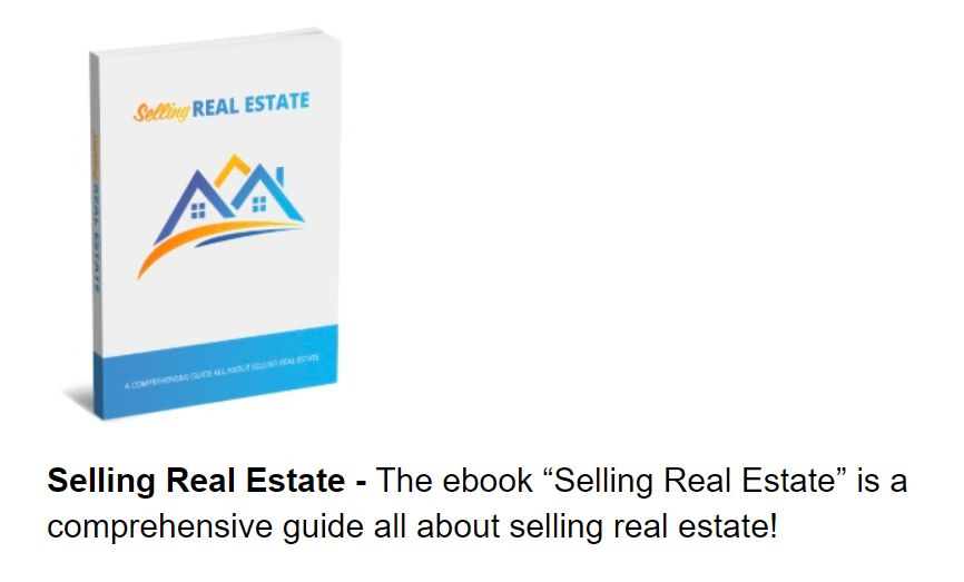 Realtor-Lead-Generation-Power-Profits-Review-Bonus-2
