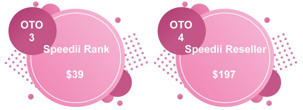 Speedii-OTO34