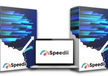 Speedii-Review