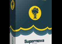Supernova Profits Review – $147 Per Day Using Free Traffic