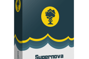 Supernova-Profits-Review