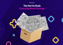 The Not So Rude Coloring Book Review – Read My Honest Review
