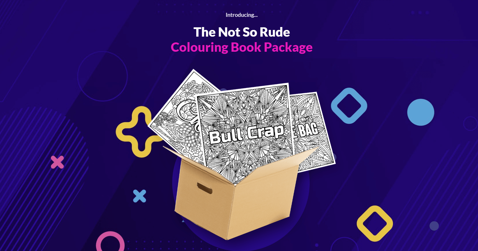 The-Not-So-Rude-Coloring-PLR-Pack-Review-1