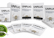 Unplug-Review