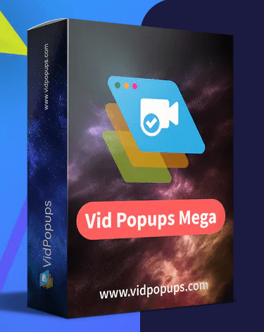 Vid-Popups-Review-OTO-2